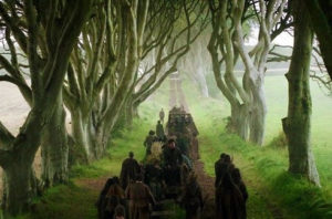game-of-thrones-the-kings-road